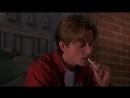 Срочно требуется звезда | Жизнь с Майки / Life with Mikey, 1993, 1080p Перевод ТВ3. VHS