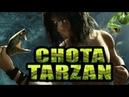 Chota Tarzan Rejina 2017 Full Hindi Dubbed Movie Khusbu Vikram Pawan