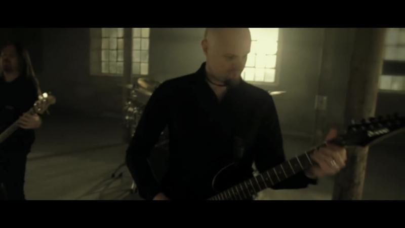 Darkane - Mechanically Divine (Sweden/Melodic Death/Thrash)