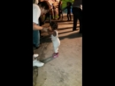 Ксюша_танцует_1[1]