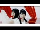 [MV] Morning Musume '18 - Hana ga Saku Taiyou Abite