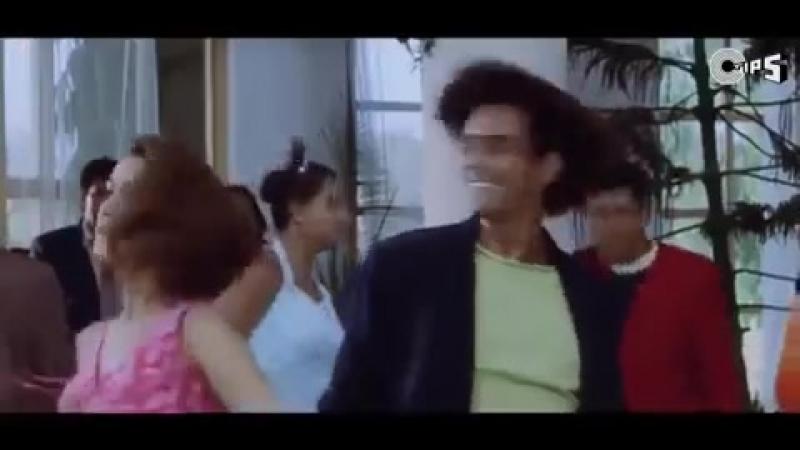 Индийский_клип_из_фильма_(_Мне_нужно_только_любовь).mp4