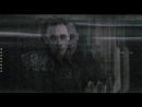 Loki × Damon