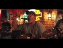 Irish Pub - BillyMcDaniel Промо-Ролик