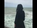 """""""Sevmek ne uzun kelime.. derin deniz mavisi """" C.Süreya"""