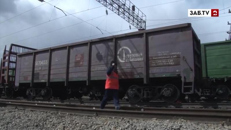 Телеканал ЗабТВ и упорство помогли жителям Карымского одержать победу в споре с