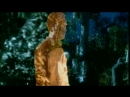 Sting - Fields Of Gold - YouTube