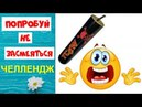 Video lucu dengan petasan Приколы с петардами Самое смешное видео в мире Челлендж не засмейся