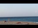 Греция / Поцелуй двух морей