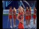 Videoclip Hey Mickey
