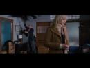 Синди устраивается работать сиделкой Очень страшное кино 4 2006 Момент из фильма