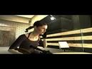 Max Payne 2: The Fall Of Max Payne (PC, 2003) Часть 2 Глава 5 Из окна