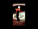 Анастасия Тюренкова GATSBY BAR POLE DANCE PARTY 14 07 2018
