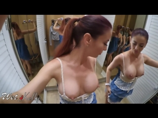 Pinky porn star vagina picture
