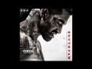 The Weeknd - Wicked Games Southpaw Soundtrack