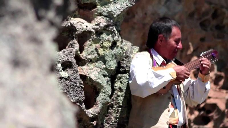 ARPAY - VALLE DE LAS SORPRESAS - Video Oficial