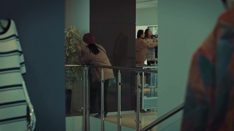 Фильм_-_Келинка_тоже_человек_-_Интернет-ПРЕМЬЕРА!_ОФИЦИАЛЬНОновинка_казахстанского_кино.mp4