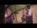 «I`ve Found A New Baby» - Valeriy Bukreev Jazz Band - XXXIV Pushcha Festival of Ensembles. Meeting 4 and 5.