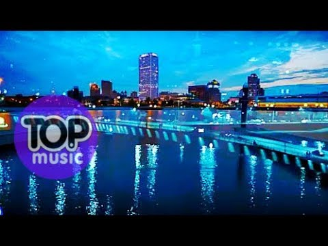 SAX SUMMER Chillout Top Music Relaxing Chill out Lounge Mix Summer Emotions Feeling Best Remixes