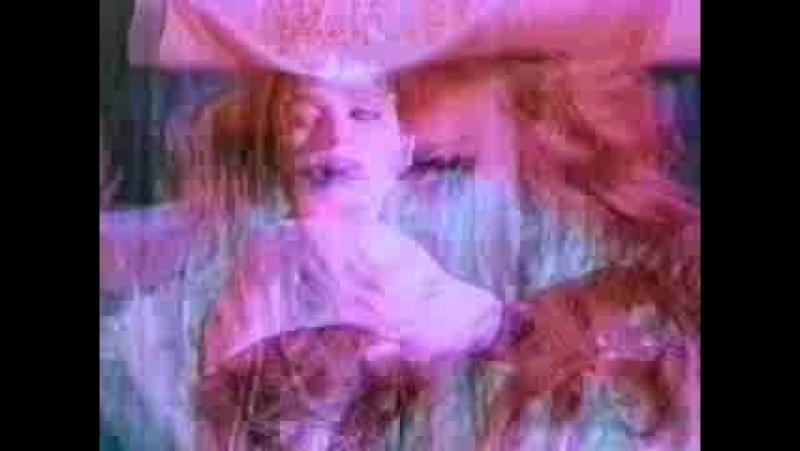 Madonna Music (Hex Hector Remix)