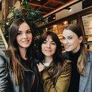 Светлана Михайлова фото #35