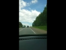 Денис Зелов - Live