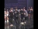 180611 Stray Kids » Seung Min » Pre-debut video