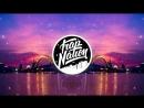 Khalid Normani - Love Lies (Fairlane Remix)