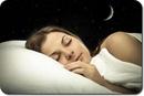 Таблица ценности сна