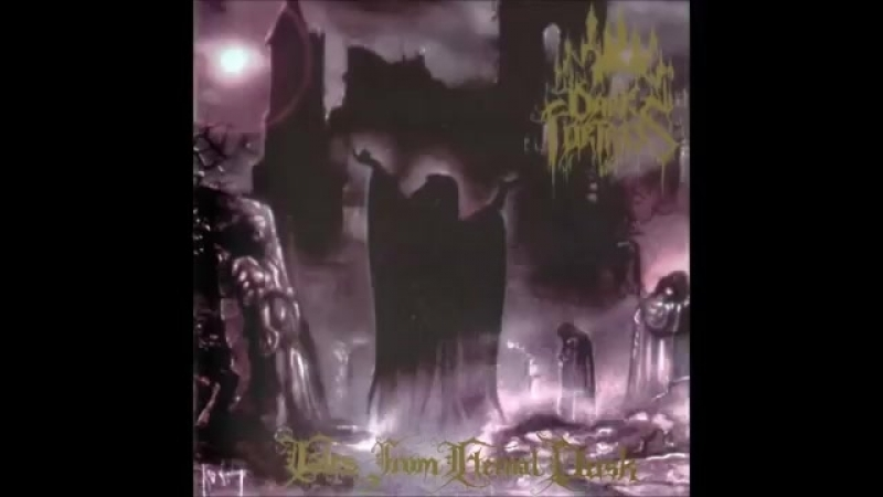 Dark Fortress - Tales from Eternal Dusk 2001