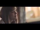 Зои — Русский трейлер (2018)