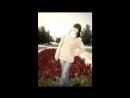 «любимая» под музыку ♥Эльдар Долгатов - Милашка. Picrolla.360