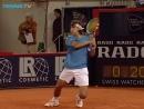 Надаль Карлос Мойя Betting good tennis