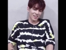 Wonpil will save your day