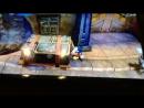 Во что играть на XBOX 360 MINECRAFT или в EPIC MICKEY в переводе как две легенды про Микки Мауса