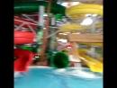 VID_139230820_051937_350.mp4