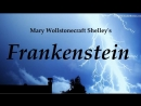 FRANKENSTEIN by Mary Shelley - FULL AudioBook _ Greatest Audio Books _ Horror Suspense Thriller