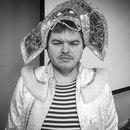 Руслан Вяткин фото #27