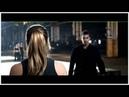 Tris Four||Предубеждение и Гордость(AU)