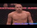 Брэндон Вера от Пахи Черепахи и группы MMA Hero Sport music