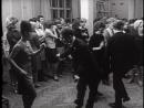 Мурманск. 1966 год. Жизнь бьёт ключем!