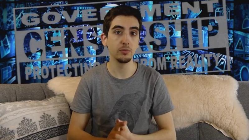 Meta TV - Live