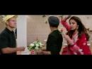 Raula - Full Song Video_ Shah Rukh_ Anushka_ Pritam _ Diljit Dosanjh 720 X 1280 .mp4