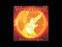Winterhawk - Creatures of the Sea