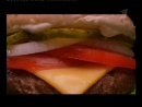 Осторожно — еда!, часть 1 (Россия, 2008)
