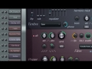 Praxi Plays How to Future Bass With Free Vsts/Plugins FL Studio EDM Tutorial