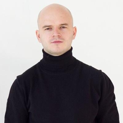 Кирилл Селиванов