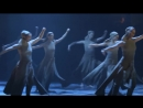 Lest We Forget Akram Khan on Dust English National Ballet 1