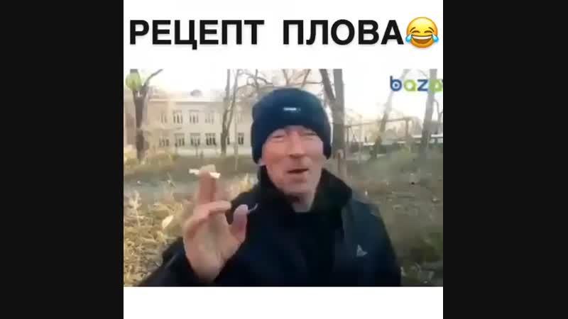 Best_prikols_rusBoqiSqBlNVk.mp4