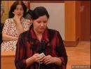 Федеральный судья Первый канал, 07.02.2006